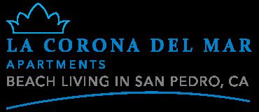 Apartments for Rent San Pedro